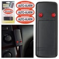 Stalwart™ Auto Theft Deterrent LED Light
