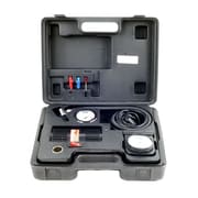 Stalwart™ 75-35664 Portable Air Compressor Kit With Light