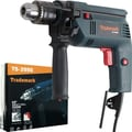 Stalwart™ 1/2in. Chuck Corded Electric Hammer Drill