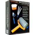 Stalwart™ Easy Paint Roller Set