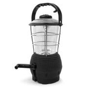 Whetstone™ LED Camping Lantern, Black