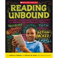 Scholastic Reading Unbound Book, Reading/Language Arts