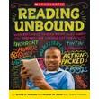 Scholastic Reading Unbound Book, Reading/Language Arts