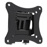 "Pyle® Tilting Wall Mount For 10""- 24"" Plasma/LCD TV Flat Panel Up to 33 lbs."