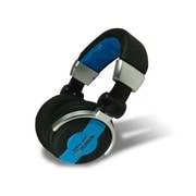 Technical Pro HP720 Professional Headphones, Blue