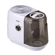 Optimus U-33015 2 gal Cool Mist Evaporative Humidifier, White