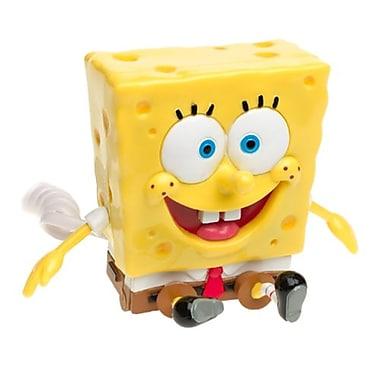Nickelodeon® Spongebob Squarepants Flip Phone