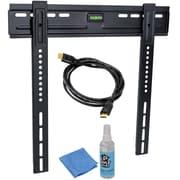 Pyle® Home PLEDTKIT1 HDTV Video Kit For 26 - 42 Flat Panel TV