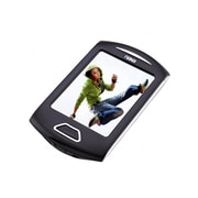 Naxa 4GB Touchscreen Video/MP3 Player