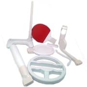 Hyperkin® M05596 10-in-1 Sports Kit For Nintendo Wii
