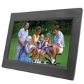 Naxa® NF-1000 TFT LED Digital Photo Frame, 10.1in.