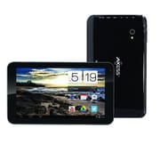 Axess® 10.1 8GB Android 4.2 Jelly Bean Tablet, Black