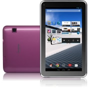 "iView® 7"" 8GB Supra Pad Android 4.2 Touchscreen Tablet"