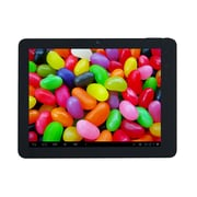 "Supersonic® 7"" 8GB Android 4.2 Jelly Bean Tablet"