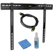 "Pyle® Home PLEDTKIT3 HDTV Video Kit For 32"" - 60"" Flat Panel TV"