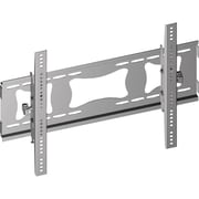 Pyle® Tilting Wall Mount For 36 - 55 Plasma/LCD TV Flat Panel Up to 165 lbs.