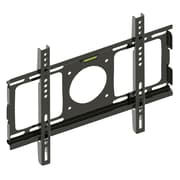 "Pyle® Wall Mount For 23"" - 36"" Plasma/LCD TV Flat Panel Up to 132 lbs."