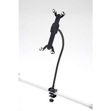 Oklahoma Sound® Flex Arm Universal Tablet Holder