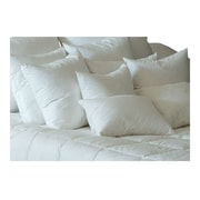 DownTown Company Downtown Pillow Insert; 12'' X 34''