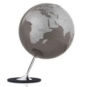 Atmosphere Anglo Globe; Slate