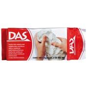 Prang™ Das® Air Hardening Modelling Clay, 2.2 lbs., White