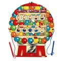Anatex™ Magnetic Gumball Counting Game, Ages 3+