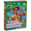 Be Amazing Toys in.Growing Gatorsin. PBS Kids Science Kit