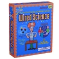 Be Amazing Toys in.Wired Sciencein. Experiment Kit