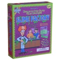 Be Amazing Toys in.Slime Factoryin. Experiment Kit