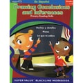 ECS Learning Systems Drawing Conclusions and Inferences Spanish Elementary Reading Book
