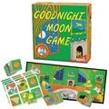 Briarpatch® Goodnight Moon Game, Grades Toddler - 9