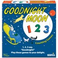 Briarpatch® Goodnight Moon 123 Counting Game, Grades Toddler - 9