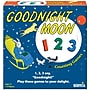 Briarpatch® Goodnight Moon 123 Counting Game, Grades Toddler
