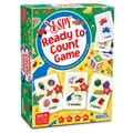 Briarpatch® I Spy Ready To Count Game, Grades PreK - 9