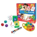 Briarpatch® PlayPlay Paint Play Game, Grades K - 9