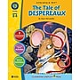 Classroom Complete Press The Tale Of Despereaux Literature