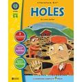 Classroom Complete Press Holes Literature Kit, Grade 5 - 6