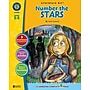 Classroom Complete Press Number The Stars Literature Kit,