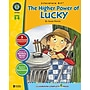 Classroom Complete Press The Higher Power of Lucky