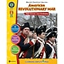 Classroom Complete Press World Conflict Series American