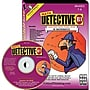 The Critical Thinking Co™ Math Detective B1 Software,