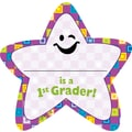 Creative Teaching Press® I'm a 1 Grader Star Badge