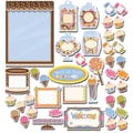 Creative Teaching Press® Bulletin Board Set, Sweet Shoppe