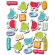 Creative Teaching Press® Stickers, Tweeting Birds
