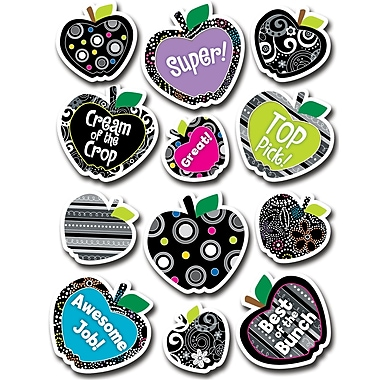 Creative Teaching Press® Stickers