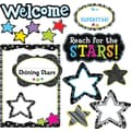 Creative Teaching Press® Bulletin Board Set, Shining Stars