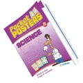 Daydream® Education Elementary School Pocket Poster, Science