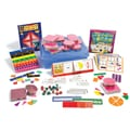 Didax Elementary Fraction Kit