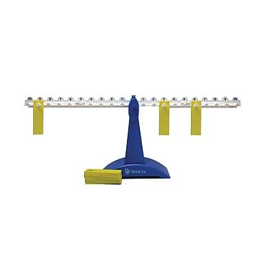 Didax Durable Plastic Math Balance