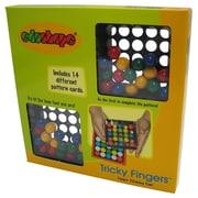Edushape® Tricky Fingers Game
